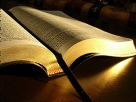 Bible-266x200