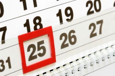 christmas-lesson-calendar