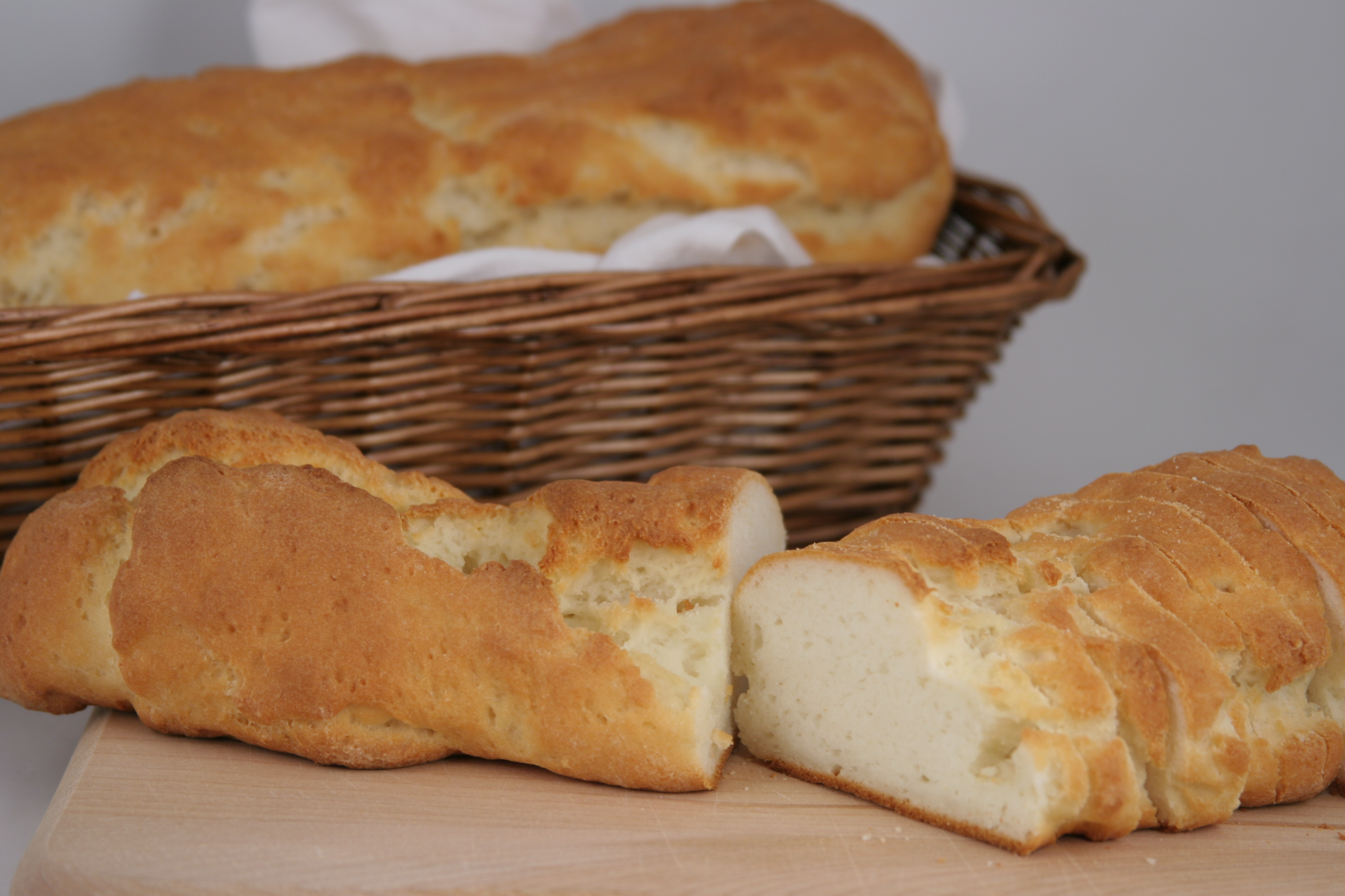 Gluten-Free-French-Bread