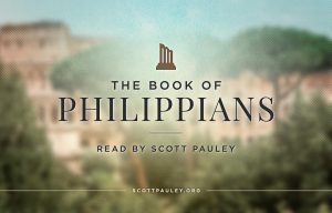 12730 Philippians SLIDE