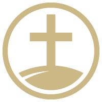 gospel icon cross