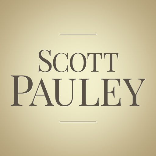 Scott Pauley
