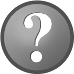 question-mark-909830_1280