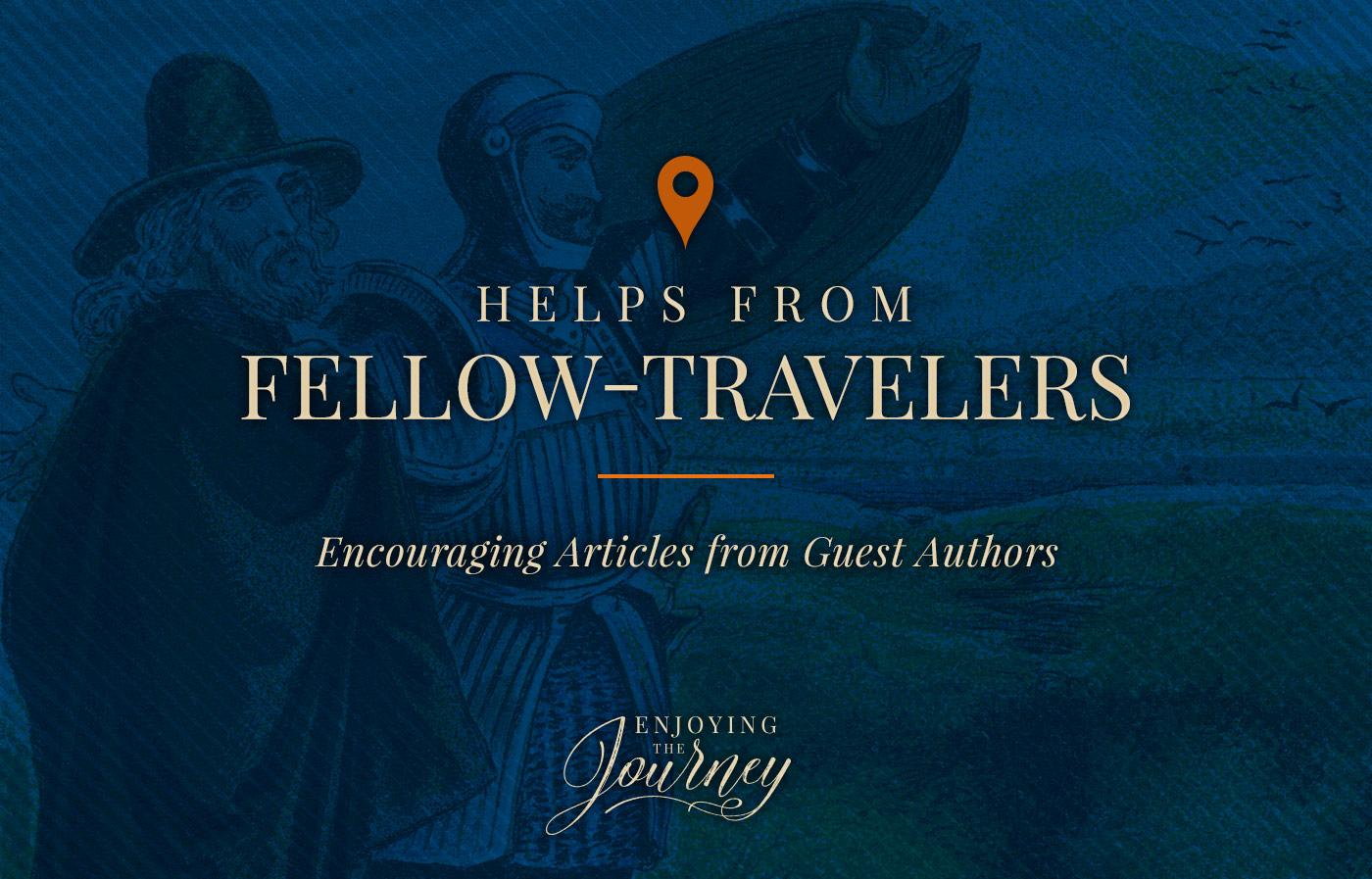 1801-16 Enjoying the Journey Guest Articles Slide