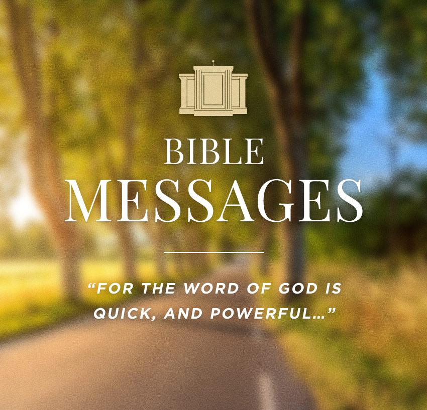 1802-25a-Small-Square_Bible-Preaching