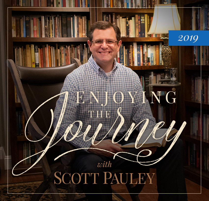 Enjoying-the-Journey-2019-Album-Artwork_850x817px