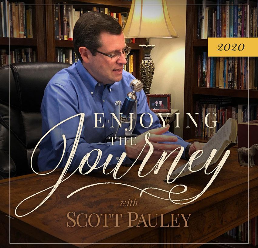 Enjoying-the-Journey-2020-Album-Artwork_850px