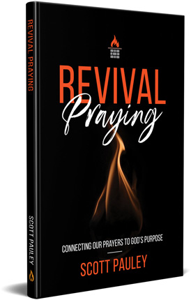 13040-Revival-Praying-MOCKUP-5.25x8x0.5-HCS4-16_on-white_420px