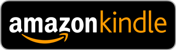 Amazon-Kindle-Badge_350px