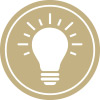 The-Big-Idea-ICON_100px