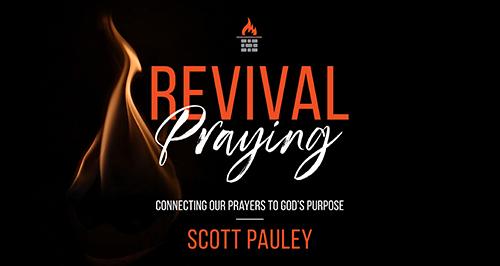 2009-30 Revival Praying SLIDE_primary_500px