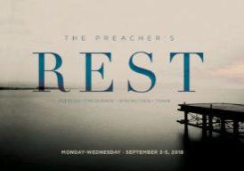1805-01-The-Preacher's-Rest-Conference-SLIDE3