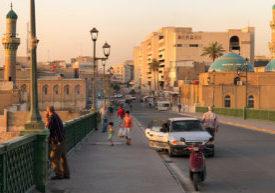 1806-08-Stephen-Baghdad-Trip_0455_1400px