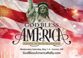1903-29-God-Bless-America-Rally-SLIDE