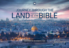 1905-13-Journey-Through-the-Land-of-the-Bible-SLIDE_V2