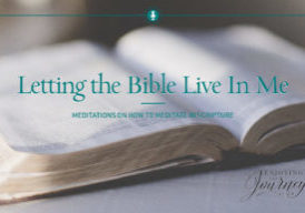 1905-14-Letting-the-Bible-Live-in-Me-SLIDE