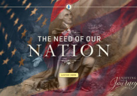1906-29 The Need of a Nation SLIDE