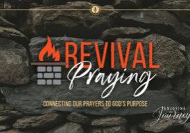 2012-27-Revival-Praying-SLIDE