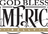 God-Bless-America-Rally-LOGO_gold