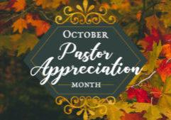 Pastor-App-Slide