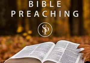 listen to bible messages from evangelist scott pauley