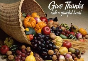 wpid-give_thanks_with_a_grateful_heart